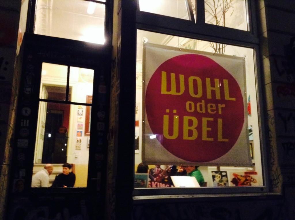 Wohnzimmer_02-12-2015