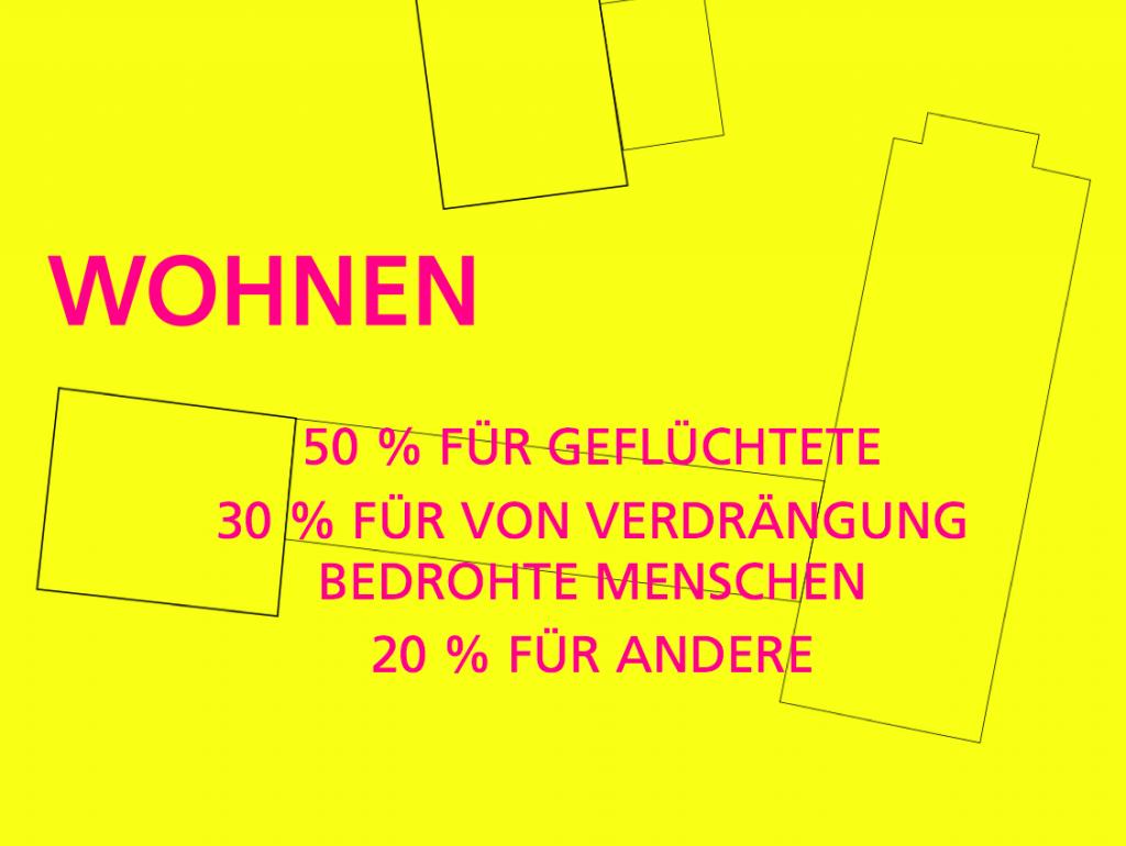 grafik_wohnen