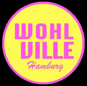 logo_wohlville-hamburg_bg-transp
