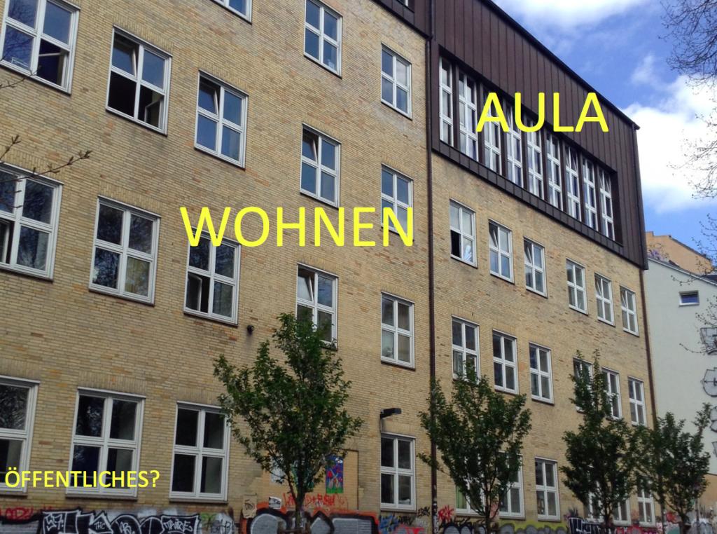 nutzung_ansicht_paulinenplatz