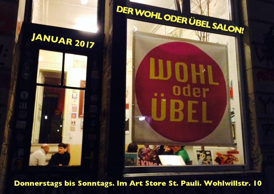 WoÜ_Salon_2