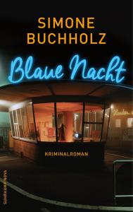 blaue_nacht_cover