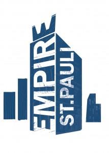 empire_blanko