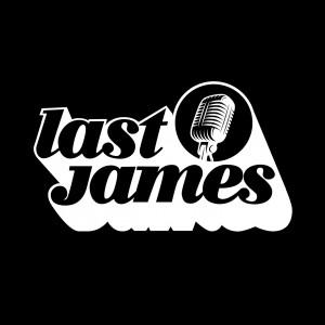Logo_Last_James