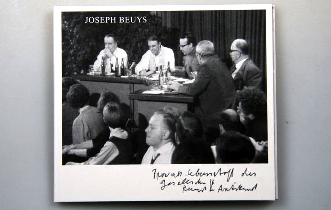 beuys-bense-bill-gehlen_1970