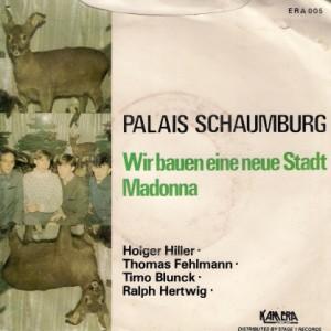 palais-schaumburg-madonna-kamera