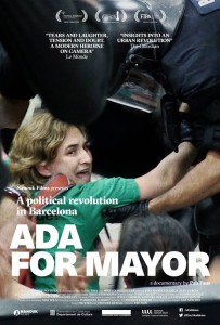 plakat_ada-for-mayor_550x814