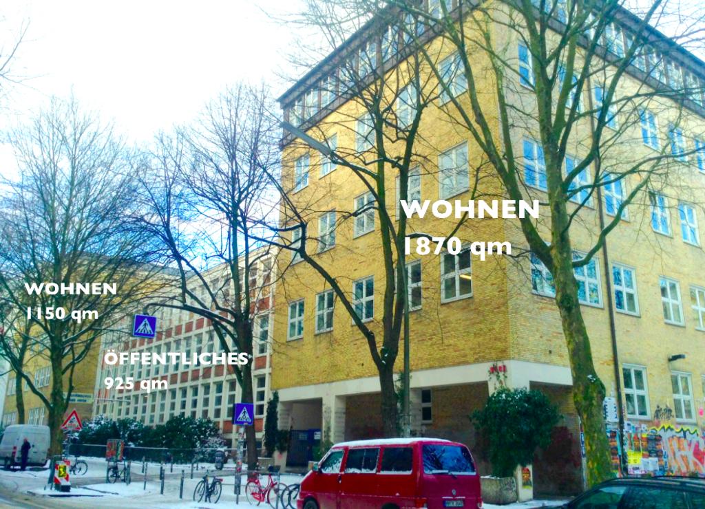 gewerbeschule_G7_feb-2018 beschriftet
