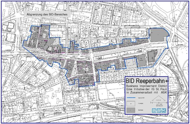 BIDReeperbahn645Pixel