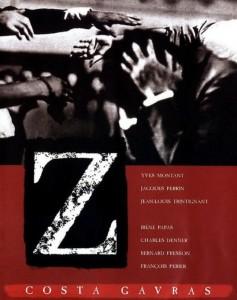 Z-Film-Cover